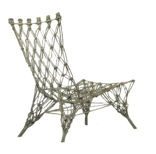 knotted_chair_by_marcel_wanders_2