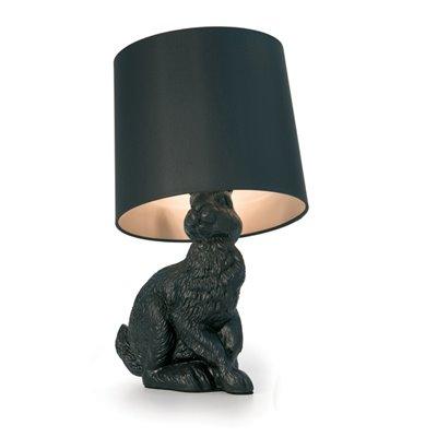 moooi-rabbit-lamp
