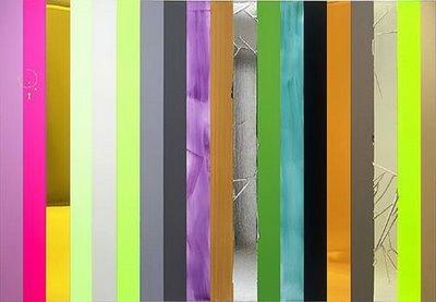 reyle_stripes_may_07_lightbox