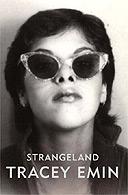strangeland_traceyemin