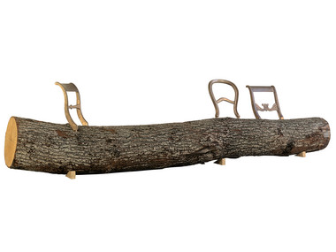 tree_trunk_bench_02