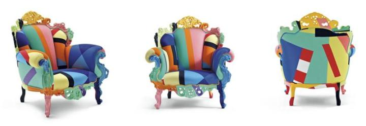 alessandro-mendini-2009-chair-1