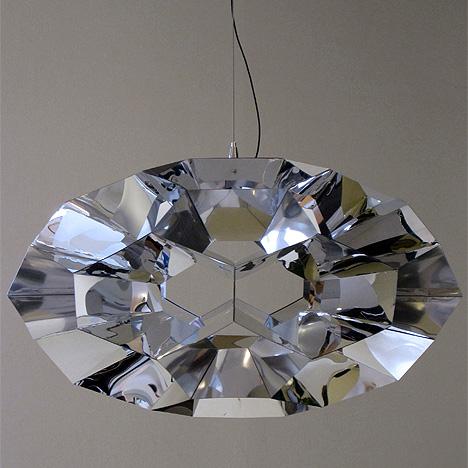hiroki_takada_diamond_light_pendant_2