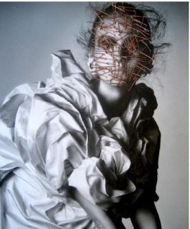 jorge-chamorro-artsy-collages-2-600x719