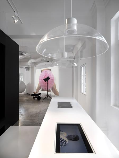 Leo-Burnett-Office-by-Ministry-of-Design-04