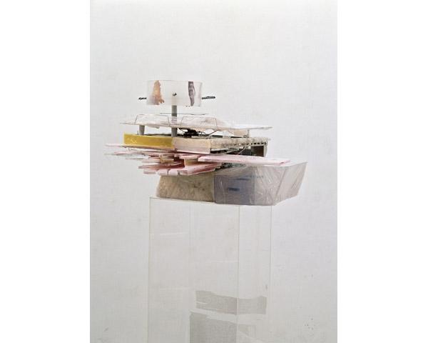 Galerie_Drei_49be432cd9bd1.Pt.,2005